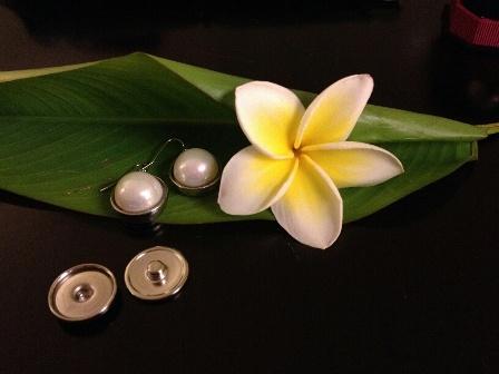 moonsnap-earrings