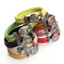 leather-cord-snap-on-bracelet